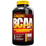 Mutant BCAA Аминокислоты