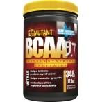 Mutant BCAA 9.7 Аминокислоты Во Время Тренировки