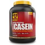 Mutant Micellar Casein Proteins
