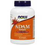 Now Foods Adam Multivitamins