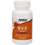 Now Foods Eve Мультивитамины