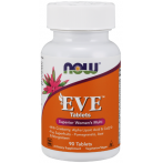 Now Foods Eve Multivitamīni