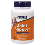 Now Foods Joint Support Vitamins & Minerals