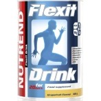 Nutrend Flexit Drink Joint Support Vitamins & Minerals