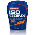 Nutrend ISOdrinx Intra Workout Drinks & Bars
