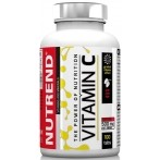 Nutrend Vitamin C Antioxidants