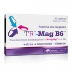 Olimp Tri-Mag B6