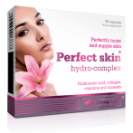 Olimp Perfect Skin Hydro-Complex Joint Support Vitamins & Minerals For Women