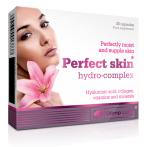 Olimp Perfect Skin Hydro-Complex Locītavām Un Saitēm Vitamīni Un Minerālvielas For Women