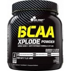 Olimp BCAA Xplode L-Glutamine Post Workout & Recovery Amino Acids