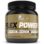 Olimp Flex Power Joint Support Vitamins & Minerals