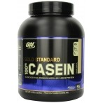 Optimum Nutrition Gold Standard 100% Casein Казеин Протеины