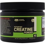 Optimum Nutrition Micronized Creatine Powder Креатин
