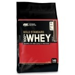 Optimum Nutrition Gold Standard 100% Whey Proteīni