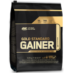Optimum Nutrition Gold Standard Gainer Гейнеры