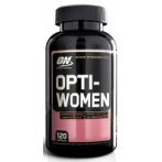 Optimum Nutrition Opti-Women Multivitamīni