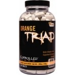 Controlled Labs Orange Triad Sporta Multivitamīni