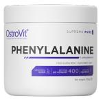 OstroVit Phenylalanine Аминокислоты