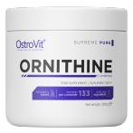 OstroVit Ornithine Aminoskābes