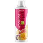 OstroVit L-Carnitine Liquid Л-Карнитин Контроль Веса Напитки И Батончики Аминокислоты