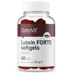 OstroVit Lutein Forte