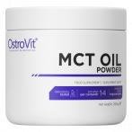 OstroVit MCT Oil Powder Weight Management