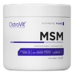 OstroVit MSM Joint Support Vitamins & Minerals