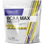 Ostrovit BCAA Max Amino Acids Pre Workout & Energy