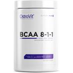 OstroVit BCAA 8-1-1 Amino Acids