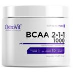 OstroVit BCAA 2-1-1 Amino Acids