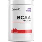 Ostrovit BCAA Instant Аминокислоты