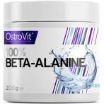 Ostrovit Beta Alanine Пeред Тренировкой И Энергетики