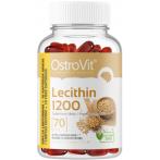 OstroVit Лецитин 1200 Травы Витамины И Минералы