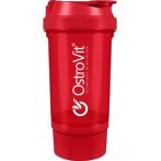Ostrovit Shaker Premium