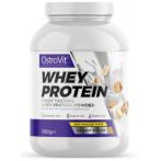 OstroVit Whey Protein Протеиновый Kомплекс Концентрат Сывороточного Белка, WPC