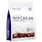 OstroVit WPC80.eu Proteīni