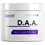 OstroVit D.A.A. Special Products