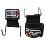 Power System Heavy Duty Hooks