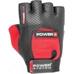 Fitness Gloves Power Plus