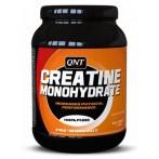 QNT Creatine Monohydrate Kreatīns