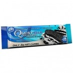 Quest Bar Drinks & Bars