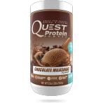 Quest Protein Kazeīns Izolāts Proteīni
