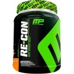 MusclePharm Re-Con Post Workout & Recovery