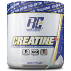 Ronnie Coleman Creatine-XS Креатин