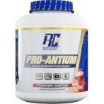 Ronnie Coleman Pro-Antium Izolāts Proteīni