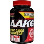San AAKG L-arginine Nitric Oxide Boosters Pre Workout & Energy Amino Acids