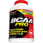 SAN BCAA Pro Post Workout & Recovery Amino Acids
