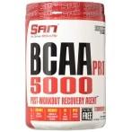 SAN BCAA Pro 5000 Aminoskābes