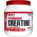 SAN Performance Creatine Kreatīns