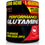 SAN Performance Glutamine L-Glutamine Post Workout & Recovery Amino Acids